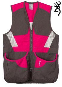 women-browning-shooting-vest