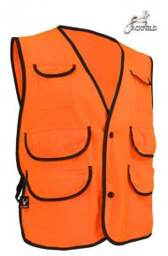 junior-hunting-vest