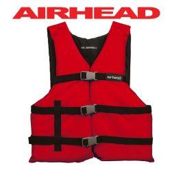 Airhead-Adult-Universal-Life-Vest