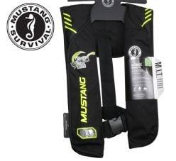 MustangSuvival-Life-Vest-Automatic-PFD