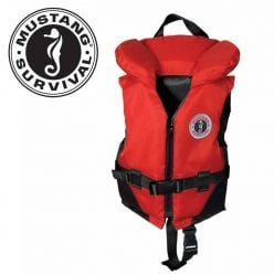 Mustang-Survival-Infant-Foam-PFD-Life-Vest