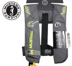 Life-Vest-Manuel-Inflatable-PFD