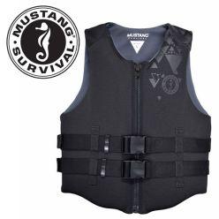 Mustang-Survival-Diva-Delight-PFD-Life-Vest