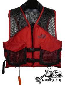 Ecotone-Life-Vest