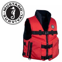 Mustang-Survival-Life-Vest