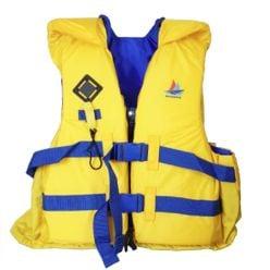 Gilet-de-sauvetage-Trekk-Marine-VFI