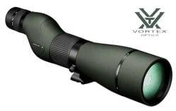 Vortex-20-60x85-Straight-Spotting-Scope