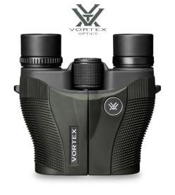 Jumelles-Vanquish-10x26-Vortex