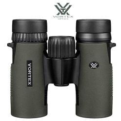 Diamondback-HD-10x32-Binoculars