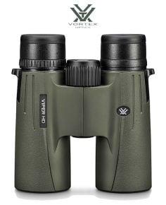 Vortex-Viper-HD-10x42mm-Binoculars