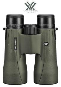 Viper-HD-12x50-Binoculars