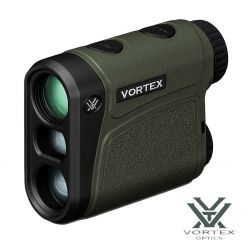Vortex-Impact1000-Laser-Rangefinder