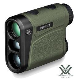 Vortex-Laser-Rangefinder-Impact850