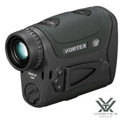 Vortex-Rangefinder-Razor-4000
