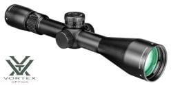 Vortex-Razor-HD-LHT-4.5-22x50-XLR-2-Riflescope