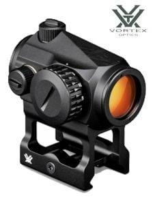 Vortex-Crossfire-Red-Dot-Sight