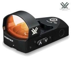 Vortex-Venom-Red-Dot-Sight