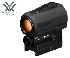 Vortex-SPARC-AR-Red-Dot-Sight