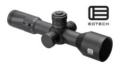 Eotech-Vudu-5-25x50-MD3-Rifle Scope