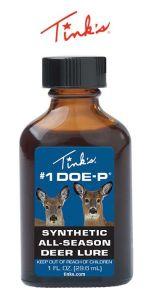 Tink's-1-Doe-P®-Synthetic-Non-Estrous-Doe-Urine