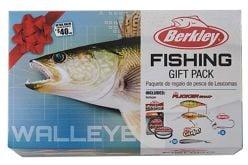 Coffret-cadeau-pêche-au-doré-Berkley