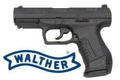 Walther-P99-9mm-Pistol