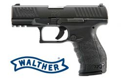 Pistolet-air-.177-Walther