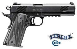 Walther-Colt-1911-22-LR-Pistol