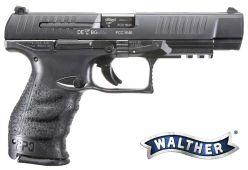 Walther-PPQ-M2-22-LR-Pistol