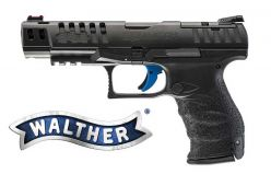 Walther-Q5-Match-9mm-Pistol