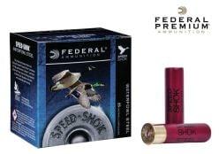Federal-12-gauge-Shotshells