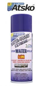 Atsko-Water-Guard Extreme-12oz