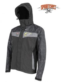 Sportchief-Waterproof-Coat-G2-Black