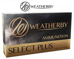 Weatherby-378-270-Ammo
