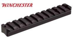 Winchester-SXP-Weaver-Style-Base