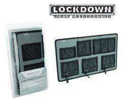 Lockdown-Large-Key-Magnetic-Hanging-Organizer