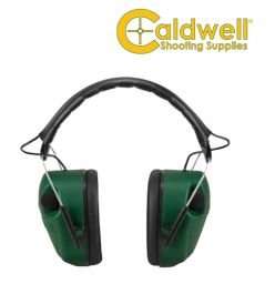 Caldwell-E-Max®-Electronic-Hearing-Protection