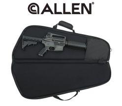 Étui Tactique Allen Wedge 36''