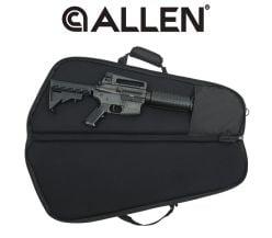 Allen Wedge Tactical Rifle Case 41''