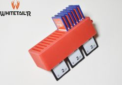 Whitetail'r-SD-Card-Holder-Card-holder