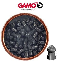 Gamo-Whisper-Quiet-.22-Pellets