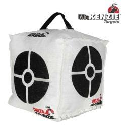 Whitebox-13''-Bag-Target