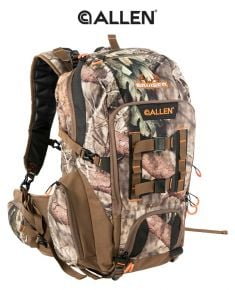 BackPack-Bruiser-Whitetail-hunting