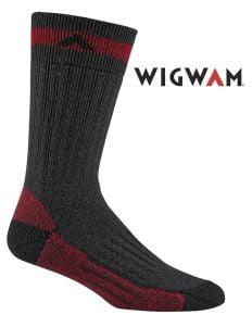 wigwam-canada-socks.jpg