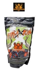 Attraxion-Wild-Berries-Flavor-Minerals
