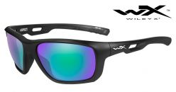 WileyX-Safety-Sunglasses-Aspect-Polarized