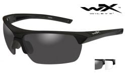 WileyX-Safety-Sunglasses-Guard-Advanced