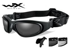 Safety-Sunglasses-SG-1-V-Cut