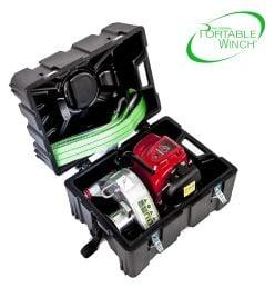 Portable-Winch-PCW-3000-Transport-Case