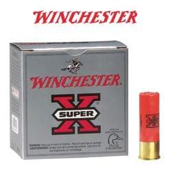 Winchester-Drylok-12-gauge